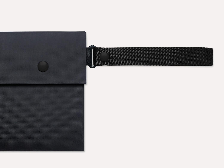 pochette-black-black