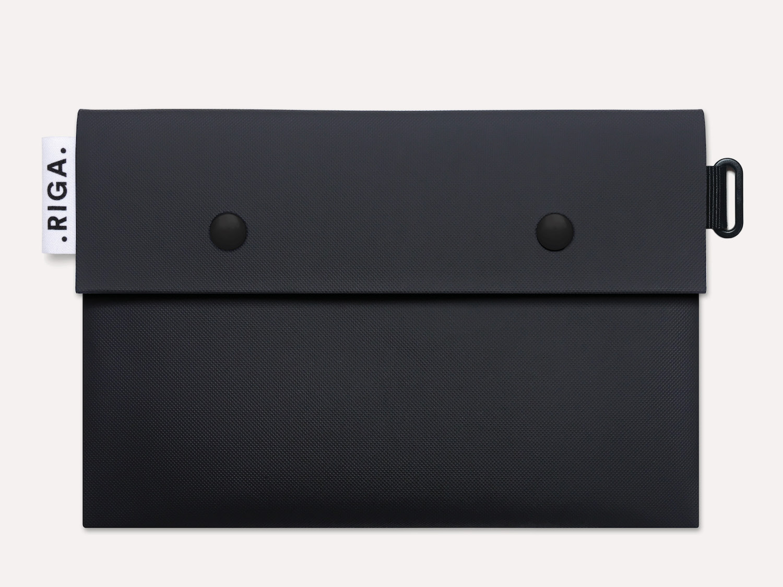 pochette-black