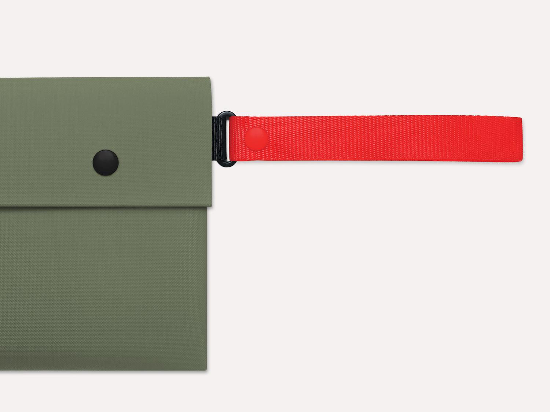 pochette-green-red