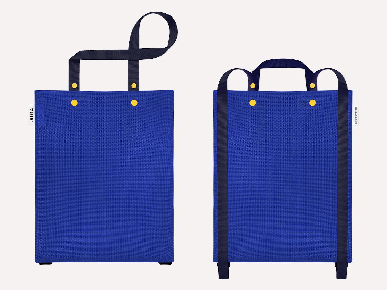 bag-ss11
