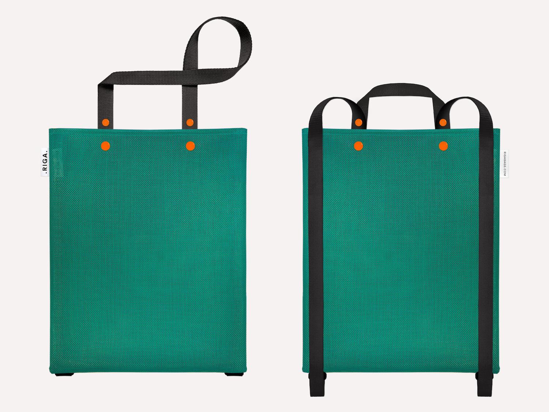 bag-ss14