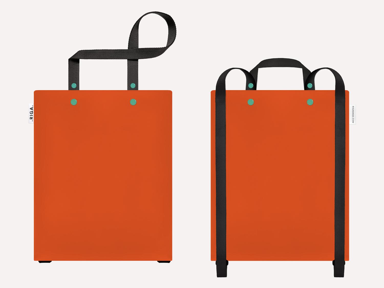 bag-fw1