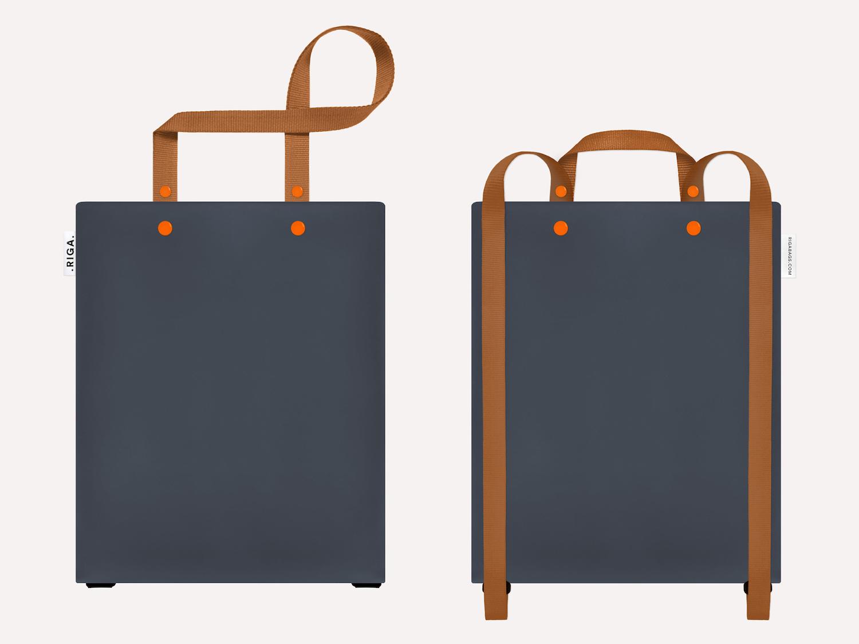 bag-fw2