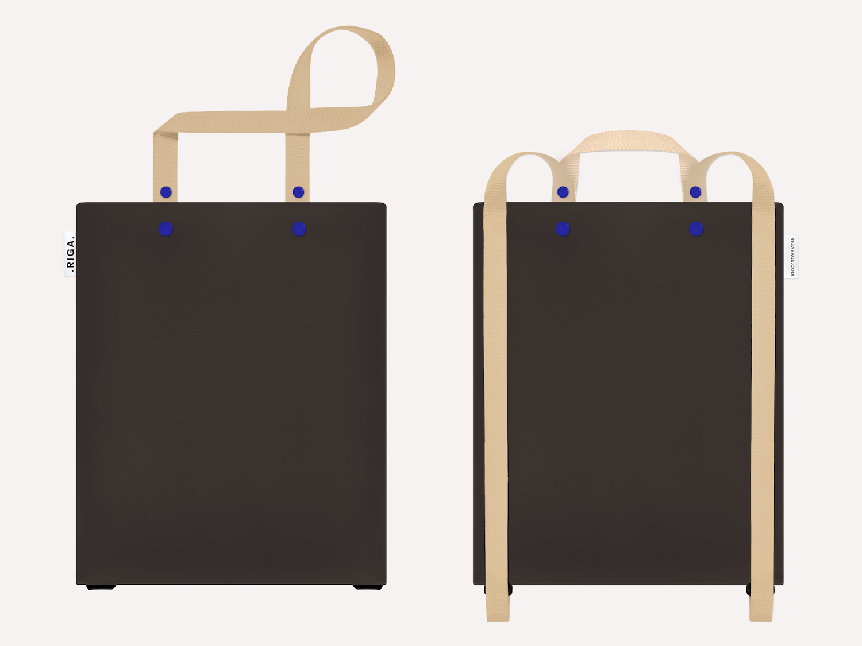 bag-fw3