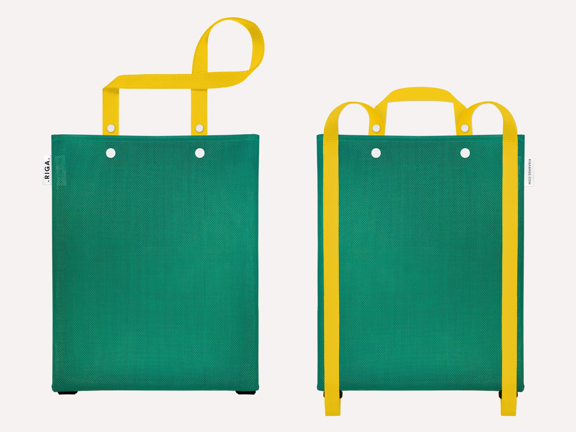 bag-ss-green