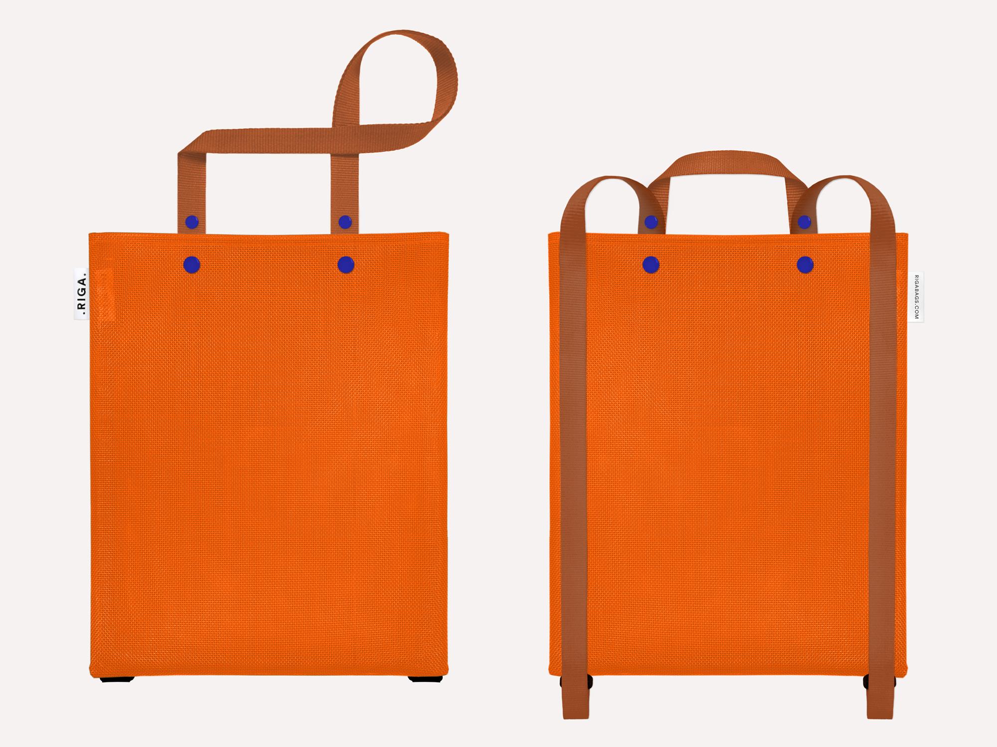 bag-ss-orange