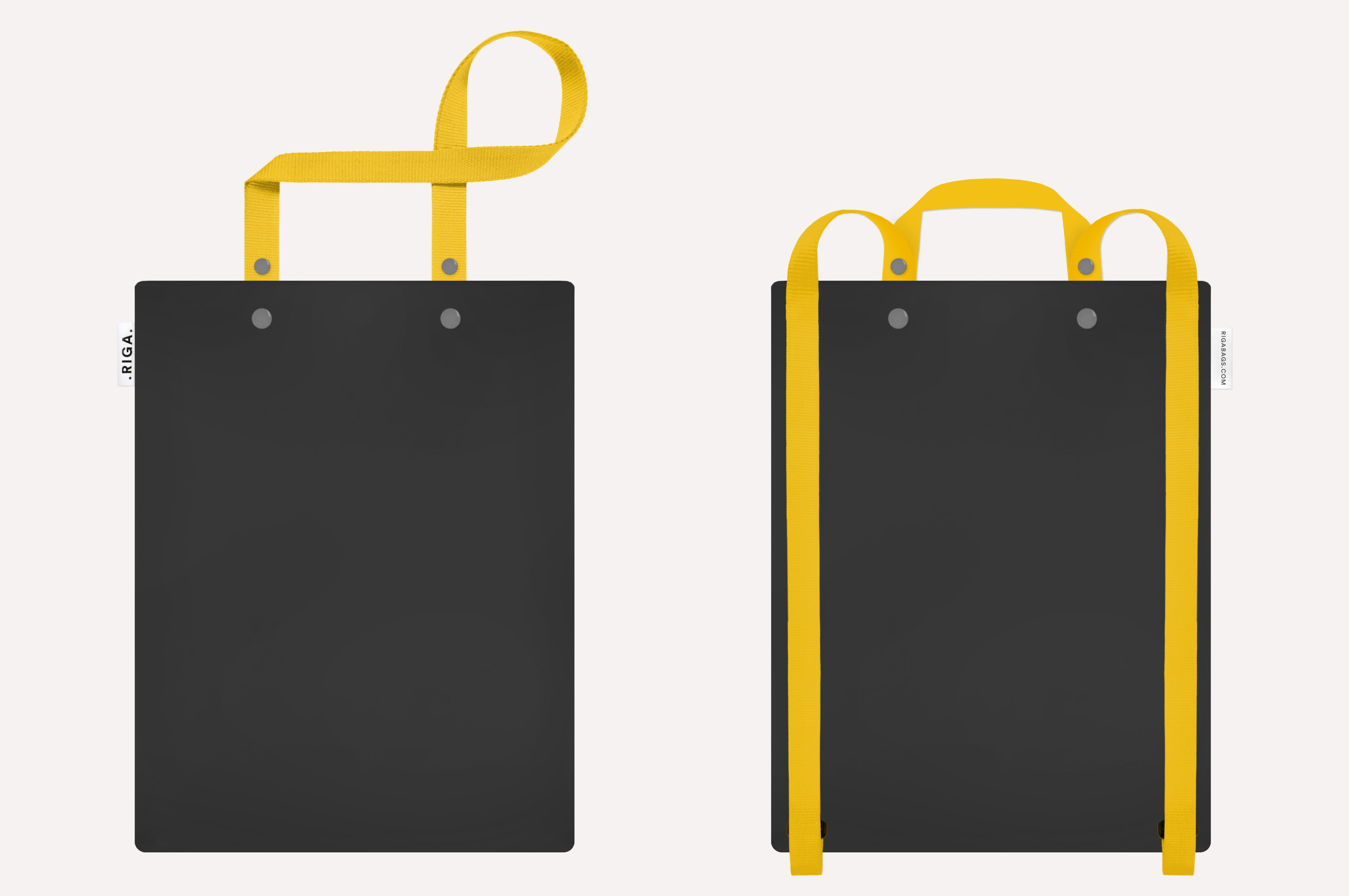 RIGA-FW-black-yellow-grey-front-back2