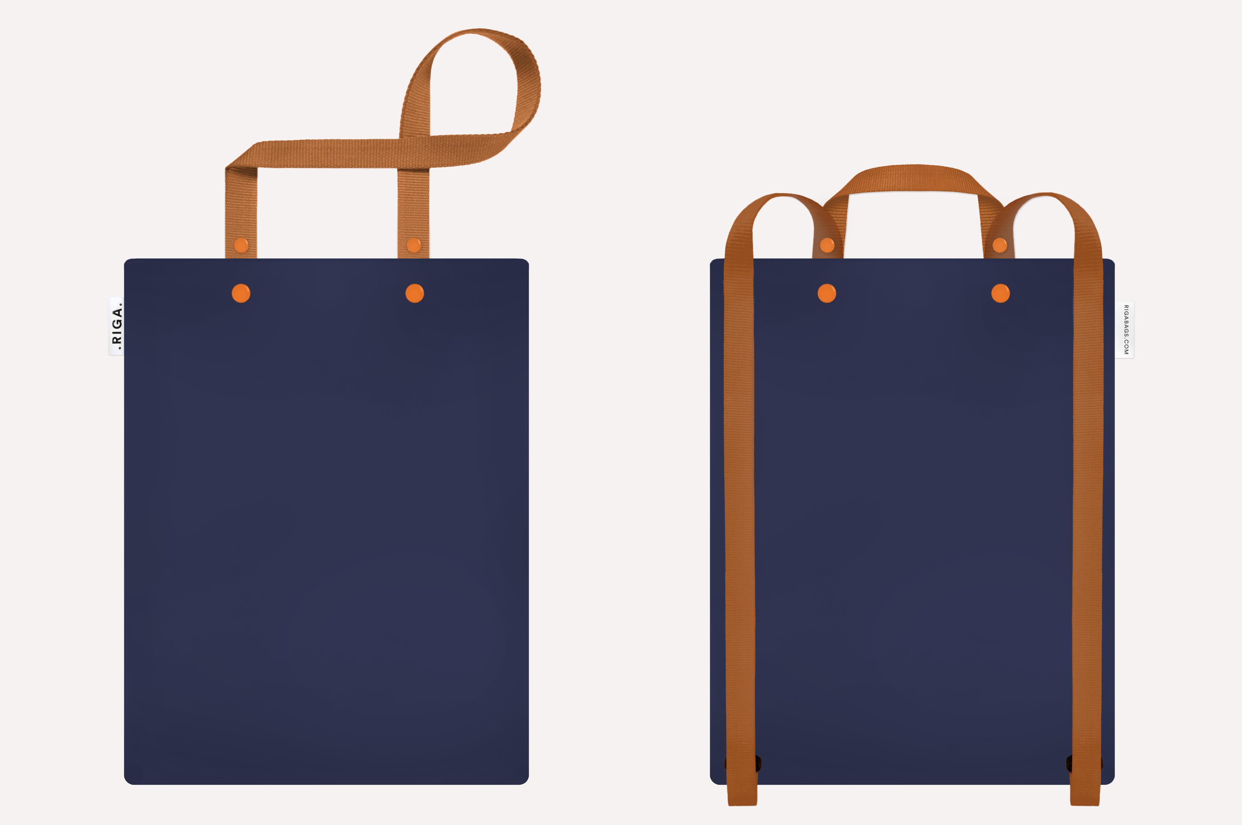 RIGA-FW-blue-brick-orange-front-back2