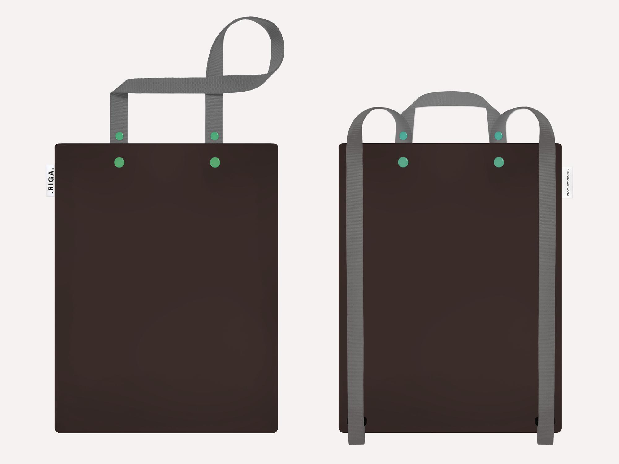 BAG-FW4